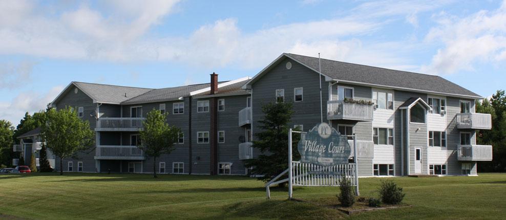 2-residential